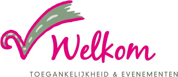 Toegankelijkheid & Evenement - Marianne Dijkshoorn